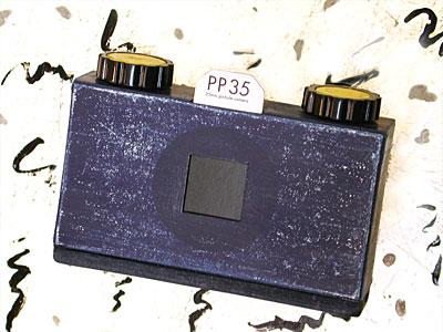 pp35bl.jpg