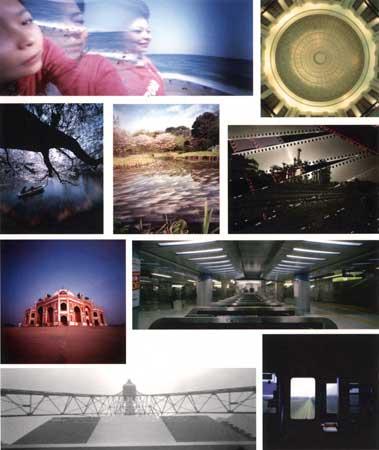 kaiinten2006.jpg