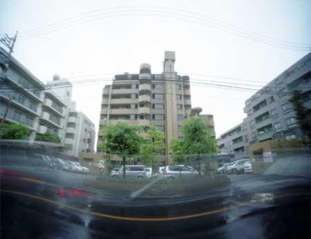 pinhol30c_d.jpg