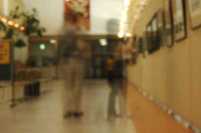jpps2007_b.jpg